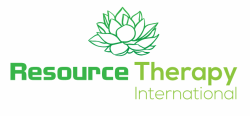 This is the official site for Resource Therapy Australia and World-Wide